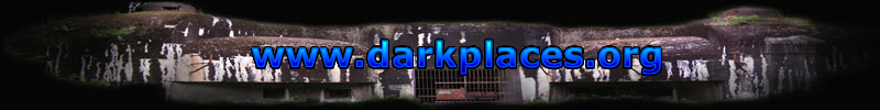 www.darkplaces.org